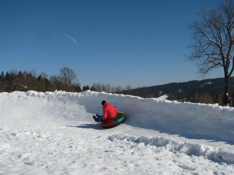 snowtb06