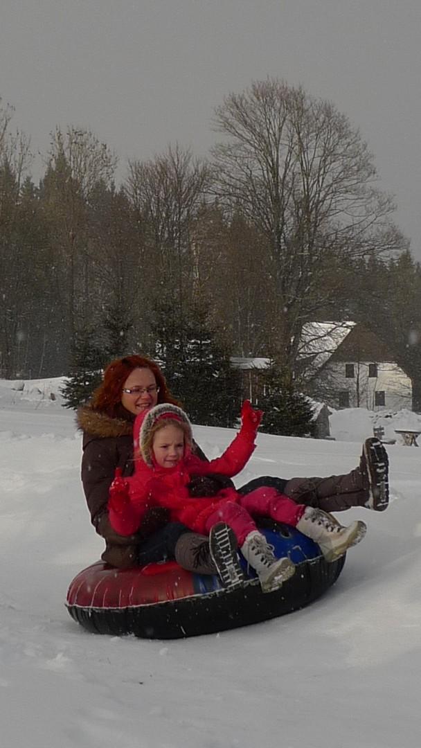 snowtb35