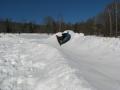 snowtb11