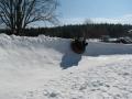 snowtb12