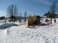 snowtb13