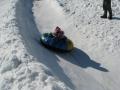 snowtb16