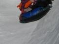 snowtb22