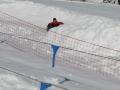 snowtb25