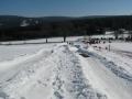 snowtb26