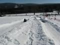 snowtb27