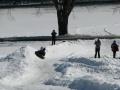 snowtb31