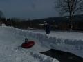 snowtb40