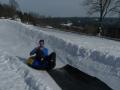 snowtb43