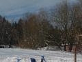 snowtb48