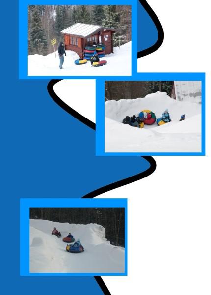 Mapa_snowtubing